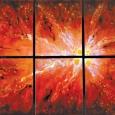24-1-rose-nebula_w