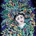 Len Brondum, Nature Lady