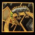 01-small-lizard.18162203