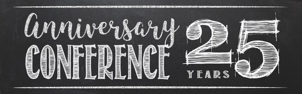 25thAnniversary2017D6