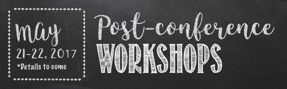 Workshop2017_1
